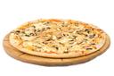 Pizza Funghi, ⌀ 30 cm