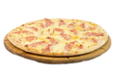 Pizza Hawaii, ⌀ 30 cm