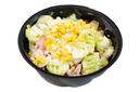 Salát Fresh