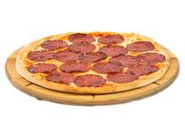 Pizza Salami, ⌀ 30 cm