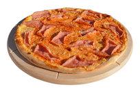 Pizza Cardinale, ⌀ 30 cm