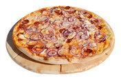 Pizza Hungaria, ⌀ 30 cm