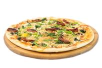Pizza Vegetariana, ⌀ 30 cm