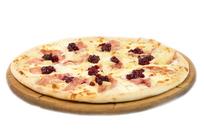 Pizza Merate, ⌀ 30 cm