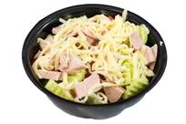 Salát Lunch